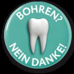 bohren_nein_danke